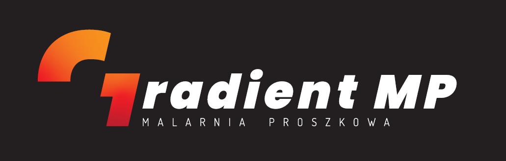 gradient_black